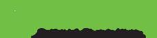 SmartSenior_logo-web