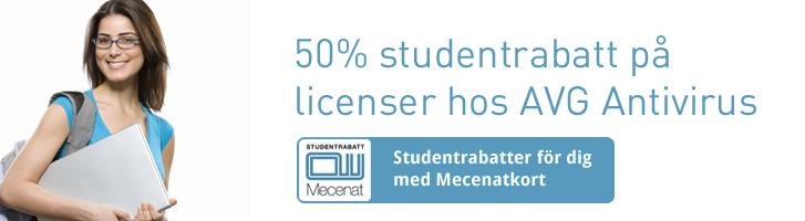 Student-AVGbanner_avg