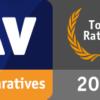 av-comparatives-2020