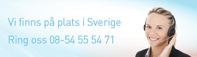 support-svenska