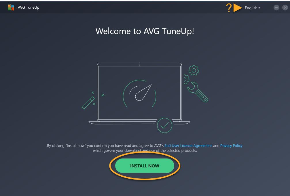 AVG_tuneup_install